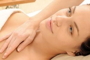 Spa Day – GOLDEN BEAUTY DAY massaggio + viso € 155