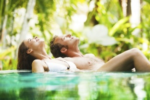 Spa Day – You & Me Romantic Room Terme Padova + trattamenti CERIMONIE D'ORIENTE € 124,50