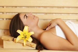 Spa Day – PAUSA RELAX con massaggio € 89