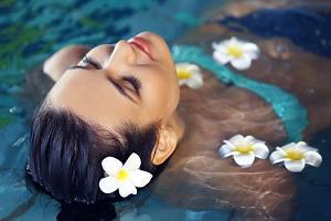 Spa Day – RELAX in LIBERTA' ingresso SPA piscina € 35