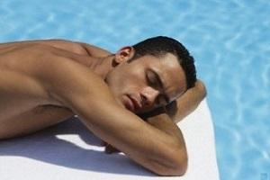 3 Notti RELAX PER DUE con massaggio € 325