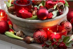 2 Notti – Capodanno COGLI L' ATTIMO insieme a noi € 325