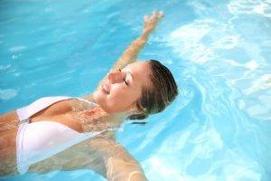 Spa Day – Terme Montegrotto piscine termali e Spa in giornata € 20